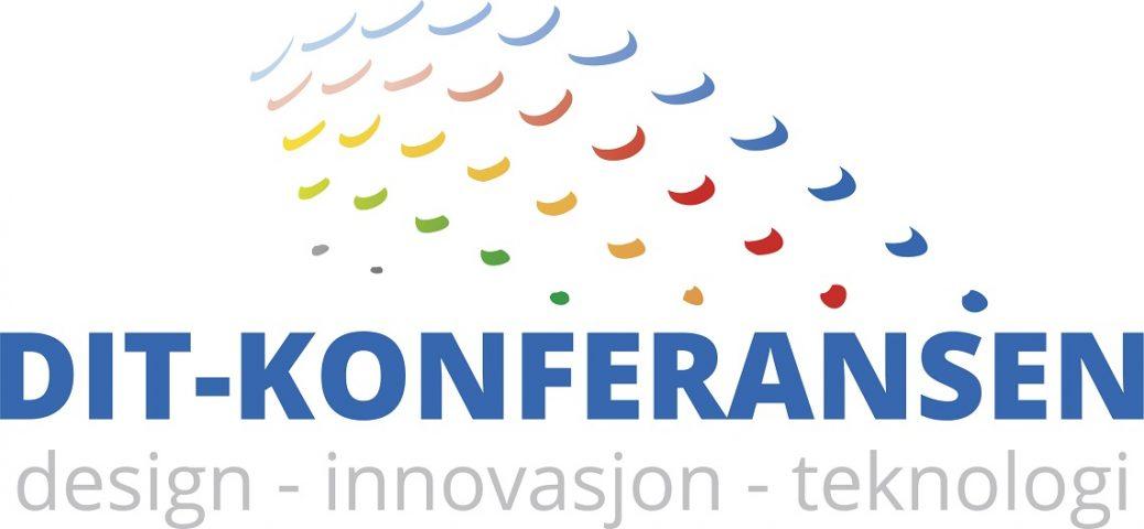 Logo-Dit-konferasen