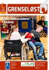 2013 01 Grenseløst
