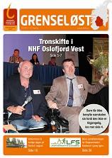 2013 02 Grenseløst
