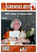2013 03 Grenseløst