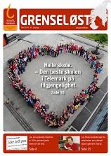 2014 04 Grenseløst