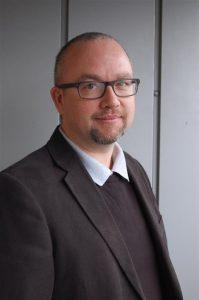 Kristian Lian